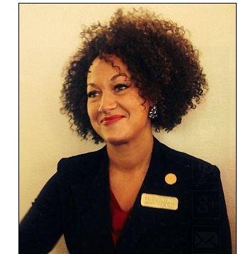 Larry and Ruthanne Dolezal: NAACP head Rachel Dolezal's ...