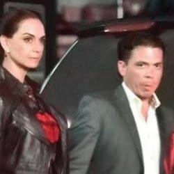 Marco Bautista Aragon: Miss Universe Lupita Jones' Boyfriend