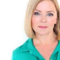 Nancy Whelan