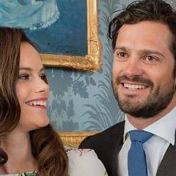 Sofia Hellqvist: Prince Carl Philip's Girlfriend