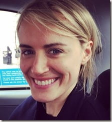 taylor-schilling-1