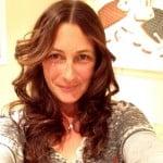 Jamie Weintraub Jerry Weintraub daughter