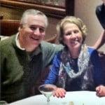 Janice Greenberg Jerry Weintraub ex wife