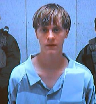 Andrew Dodge Dylann Roof S Pen Pal Bio Wiki Photos