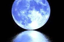 blue-moon-july-2015-1