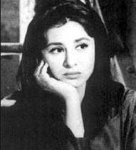 faten-hamana-omar-sharif-1