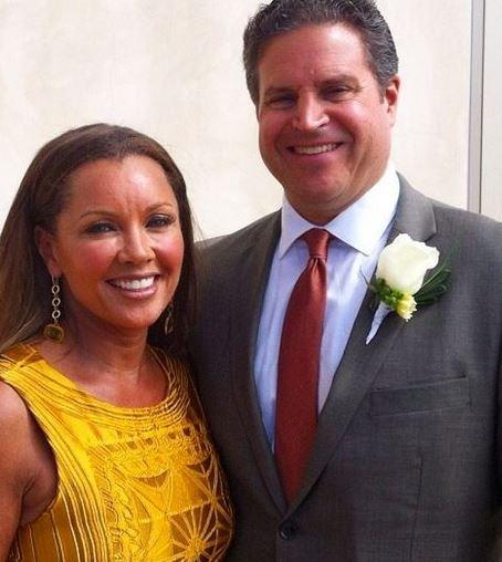 Real Estate Jim Skrip : Jim skrip vanessa williams new husband bio wiki photos