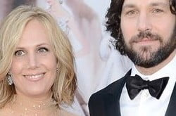 julie-yaeger-paul-rudd-1