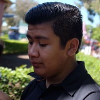 Adrian Jerry Gonzalez