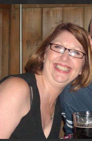 Denise Pruett Killer Vincente Montano S Mother