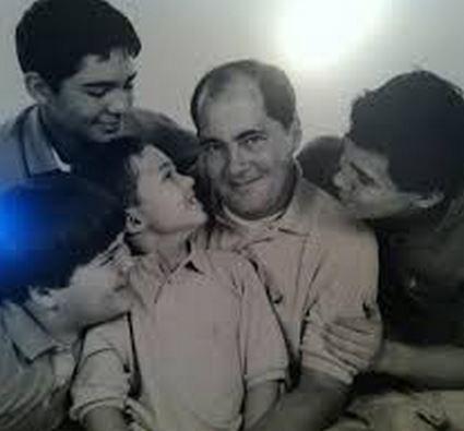 Carlos pena jr dating history