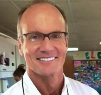 Meet Chad Wager - chad-wagner-walter-palmer-pic-1