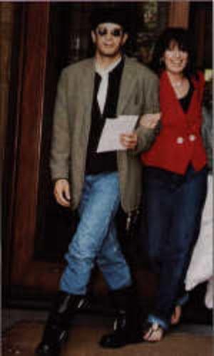 Chrissie Hynde Husbands, Boyfriends and Children