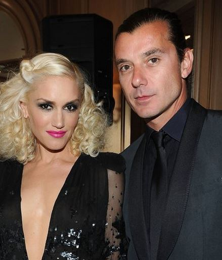 Gavin Rossdale Caught Cheating? What Caused The Divorce?