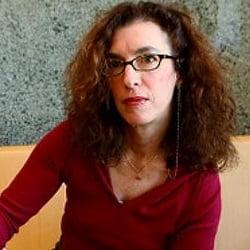 Jane Rosenberg
