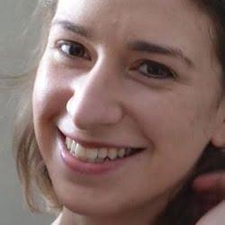 Jessica Colletti