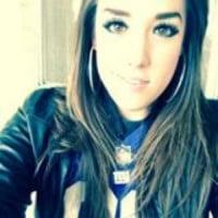 Raquel Constantino