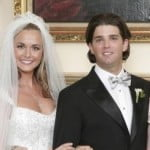 Donald_Trump_Jr__wife_Vanessa_Haydon_wedding