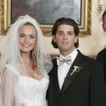 Donald_Trump_Jr__wife_Vanessa_Haydon_wedding_pic