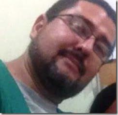 Dr. Alejandro-Guidos-1
