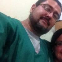 Dr. Alejandro Guidos