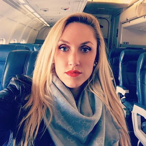 Lara_yunaska_Trump_eric_trump_wife-pic.jpg