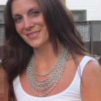 Lorraine Frascatore
