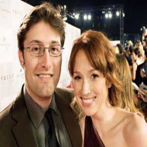 Michael Koman is Actress Ellie Kemper's Husband (Bio, Wiki)