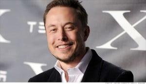 Kimbal Musk and Tosca Musk- Elon Musk's Siblings