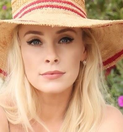 Jaimi Bergman Nude Free Sex Video 26