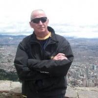 Keith Schiller