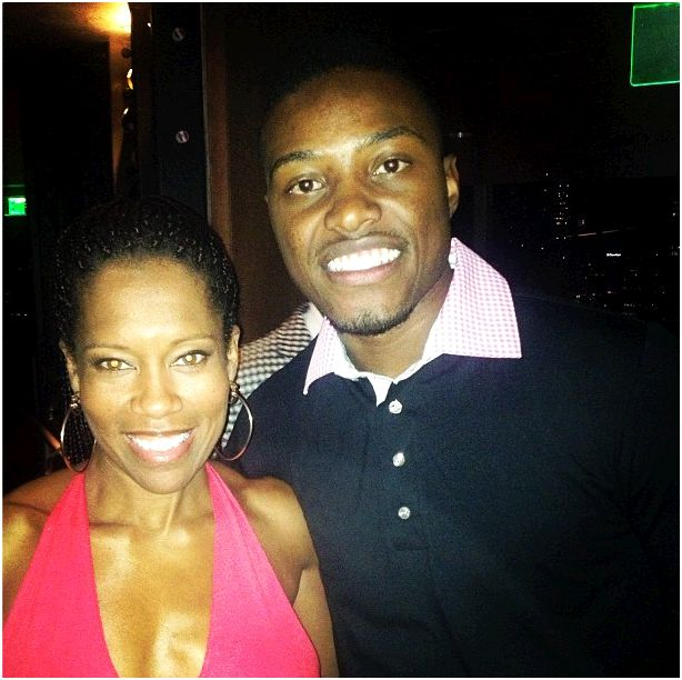 regina king son ian alexander jr