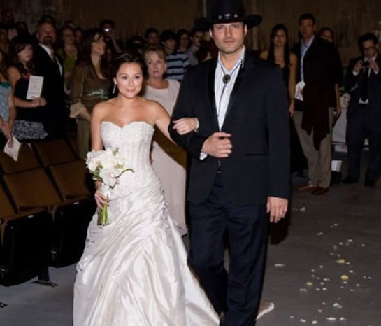 covel dating 8 july 2018 toby keith and tricia covel photos, news and gossip find out more about.