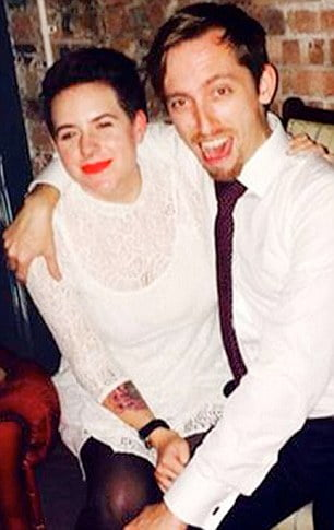 Bella and max wedding