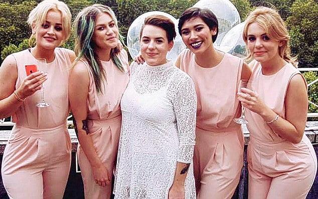 Max Parker Is Isabella Cruise's Husband (Bio, Wiki) Katie Holmes Divorce Scientology