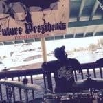 drummer Corey Jones