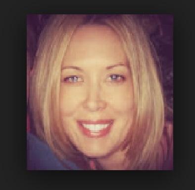 Suzanne Bardzell Ex Ny Cop Arthur Lomando S Girlfriend