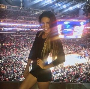 CJ_Franco_Len_Wiseman_girlfriend_pictures