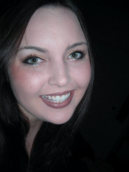 Charlie Sheen daughter Cassandra Estevez Huffman