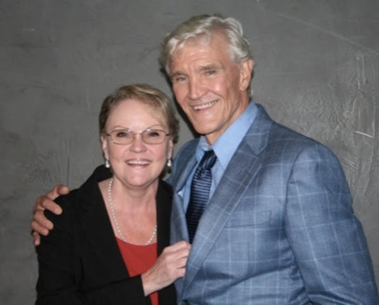 David_Canary_wife_Maureen_Maloney