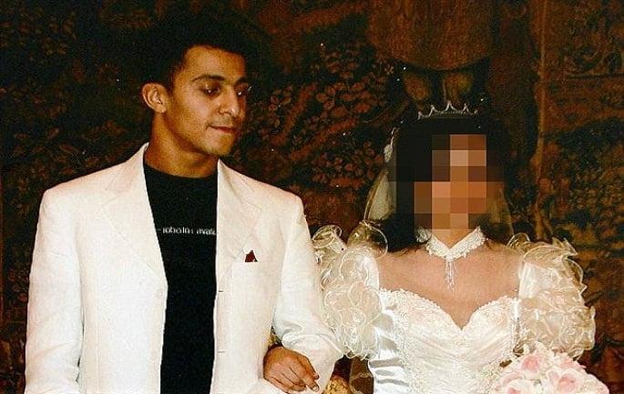 Paris bomber brahim abdeslam wife Naima