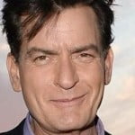 Charlie Sheen is HIV Hollywood Actor