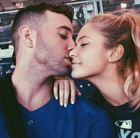 Josie Canseco S Boyfriend Rapper Mike Stud Make Your Own Beautiful  HD Wallpapers, Images Over 1000+ [ralydesign.ml]