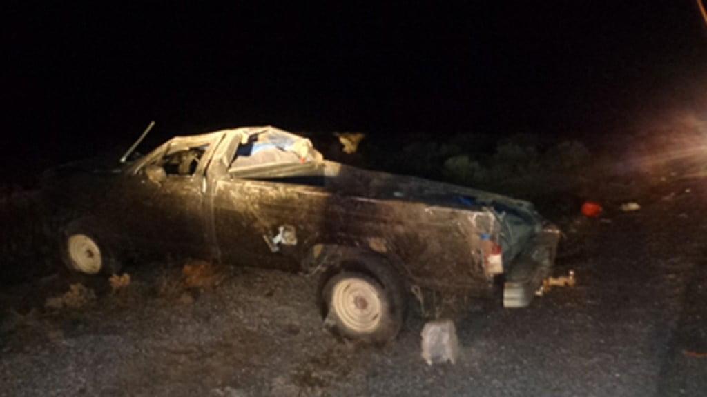 nathaniel marston car crash photo