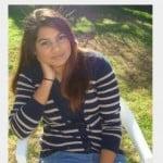 Tatiana Farook CA Shooter Syed Raheel Farook's Wife