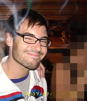 Michael Cavallari Kristin Cavallari S Missing Brother Bio