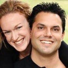 Renee Wetzel Michael Wetzel Wife