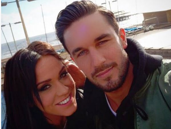 alex cannon vicky pattison