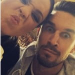 Vicky Pattison boyfriend Alex Cannon