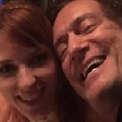 Dani Golightly Radio Host Anthony Cumia's Girlfriend